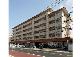 中原ハイム306建物.PNG